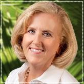 Diana Thomas, MBA