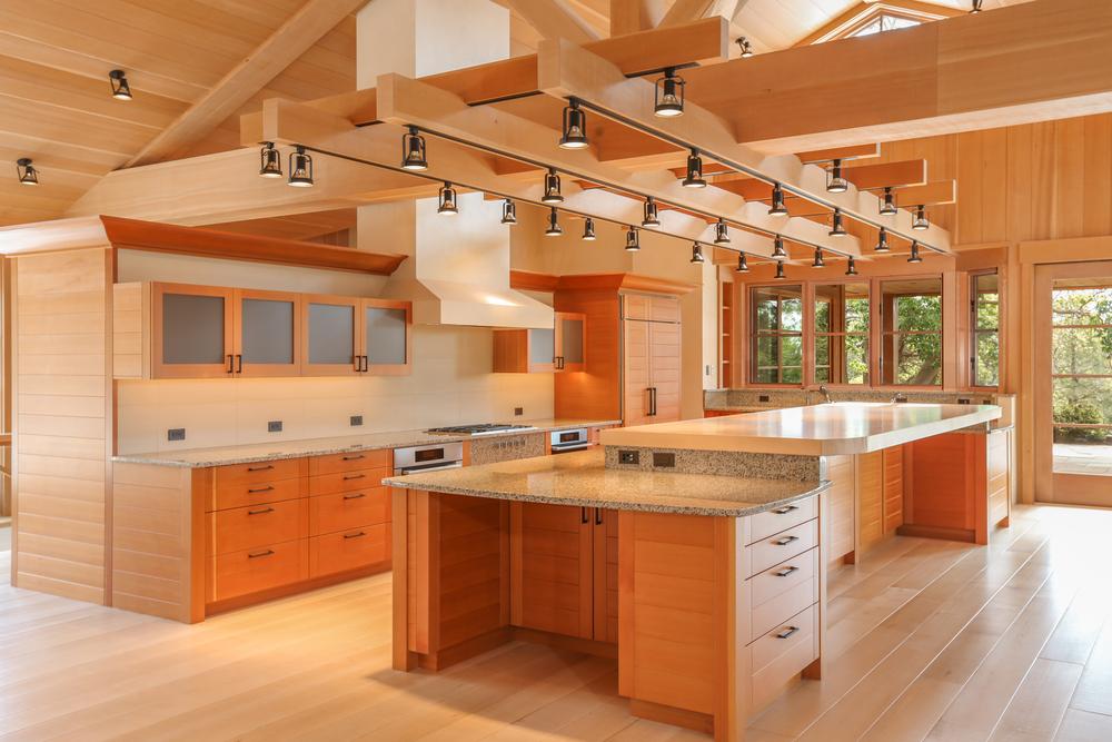 025-Kitchen-2629012-large.jpg