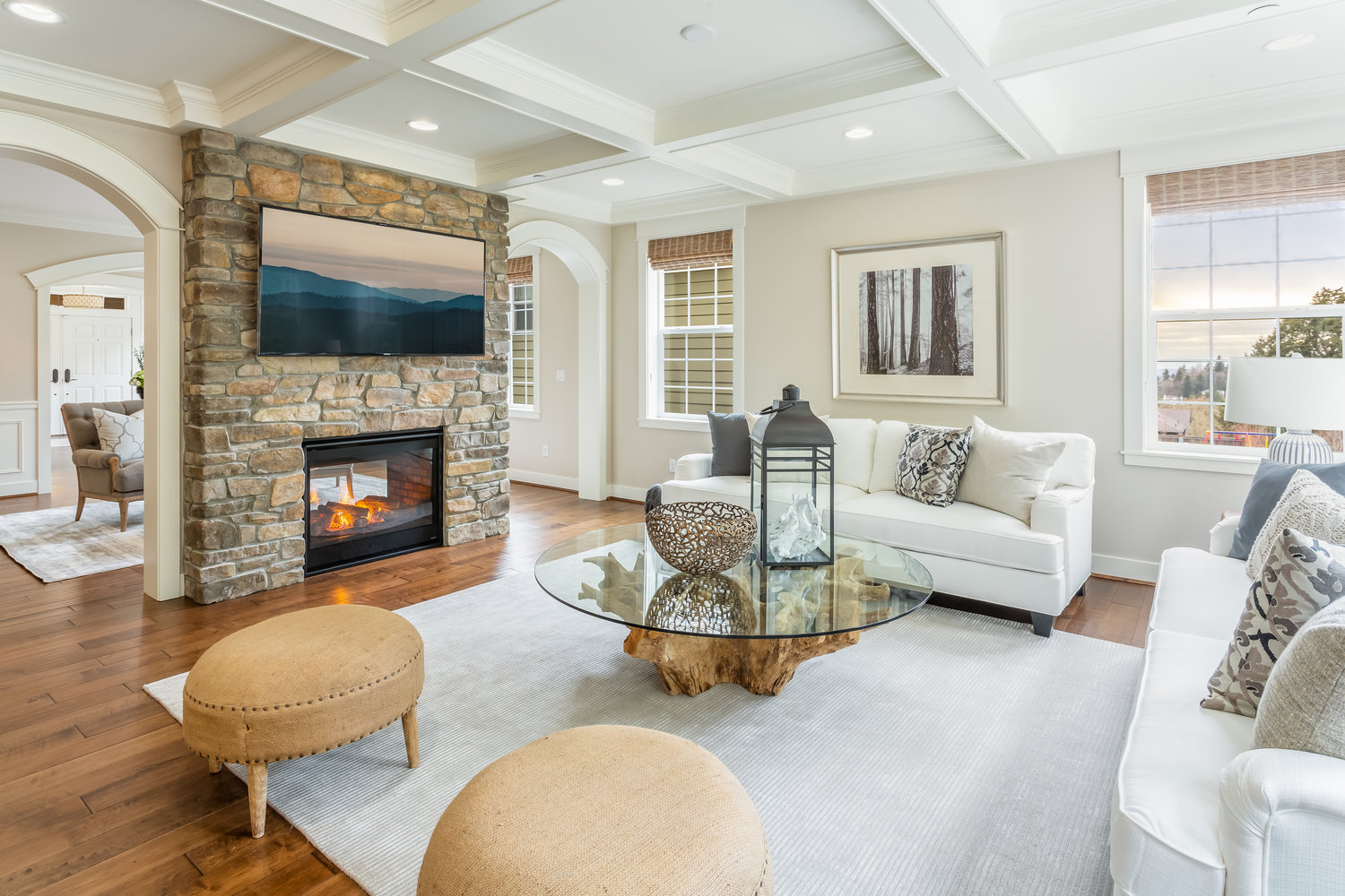 Sophisticated Lakemont Heights — Vlad Popach Real Estate