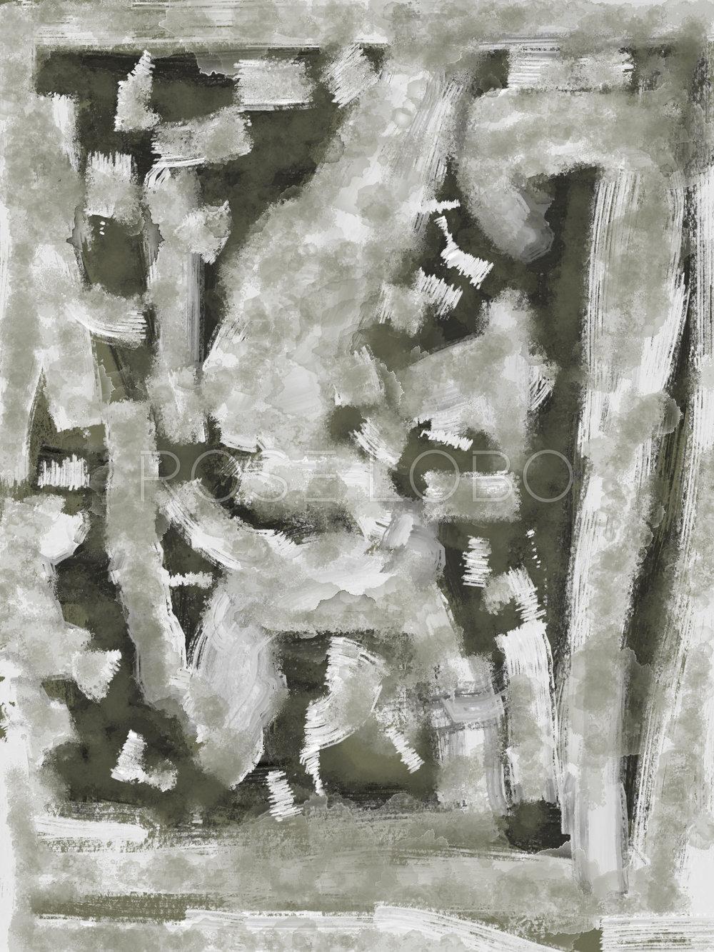 Rapanui 2.jpg