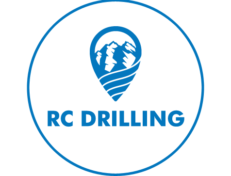 RC Drilling Services