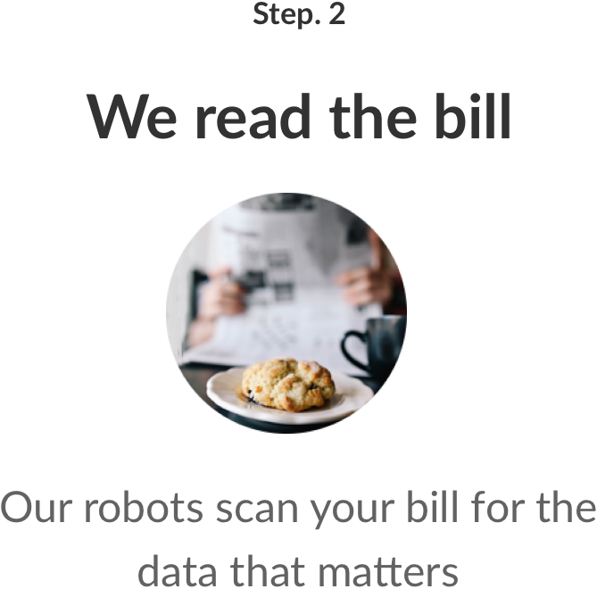 read the bill.png
