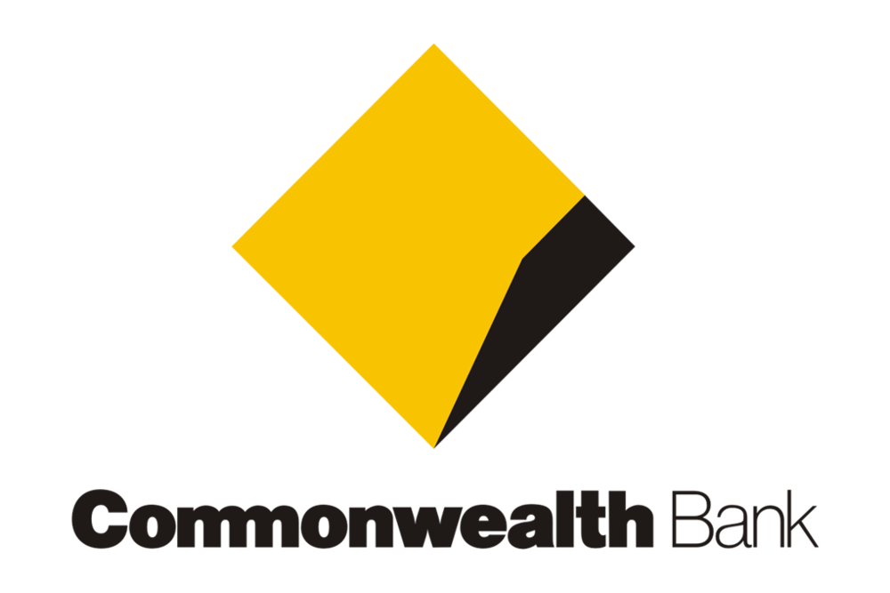 commbank file now.png