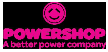 Powershop-Logo-colour.png