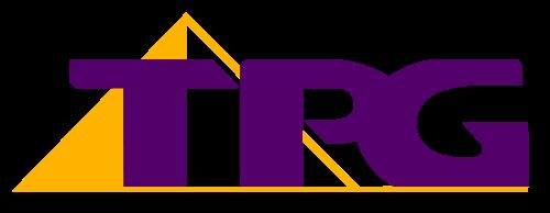 TPG_Logo.png