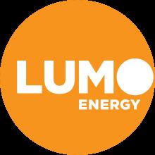 lumo energy 2.png