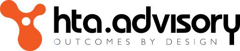 hta-advisory-logo.png