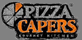 pizza capers transparent.png