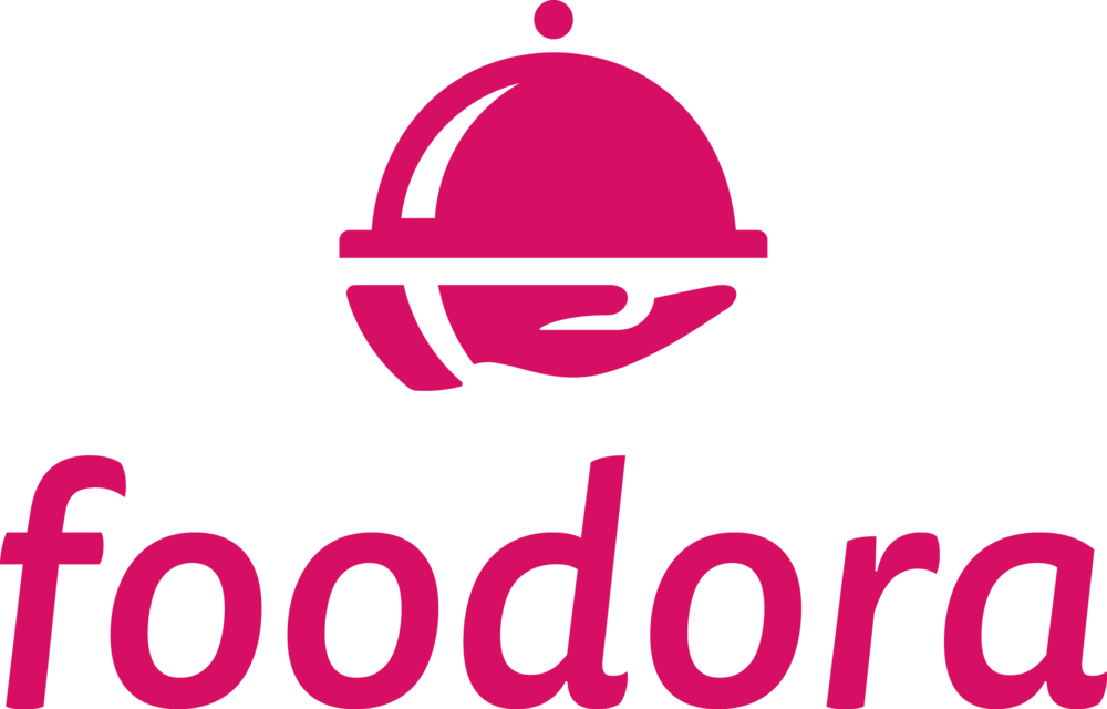 Foodora-delivery-service.png
