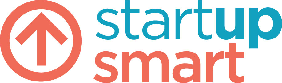 StartupSmart-Logo-1.jpg