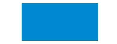 logo-afr.png