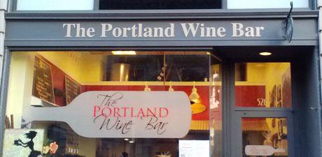 Portland-Wine-Bar-Thumb.jpg