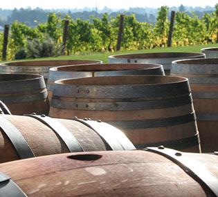 Oregon-Wine.jpg