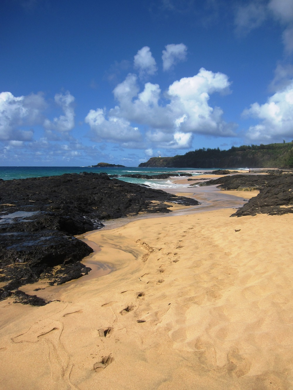 North Shore 568.JPG