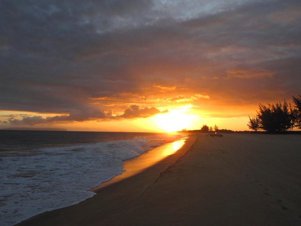 kekaha sunset.jpg
