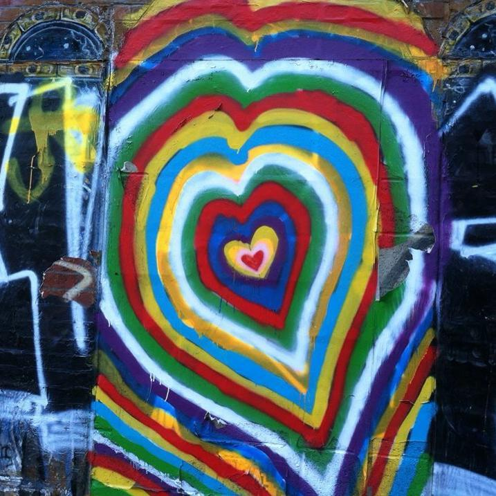grafitti heart.jpg