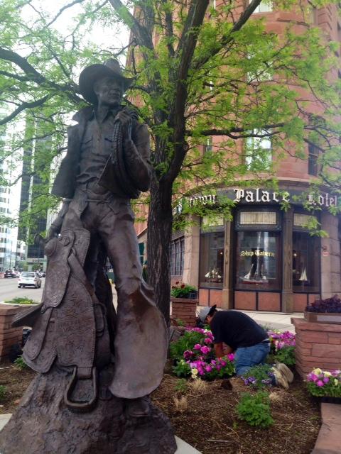 cowboy statue.JPG