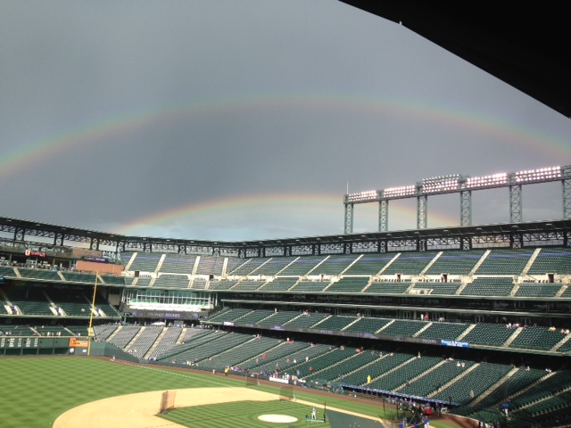 ballparkrainbow.jpeg