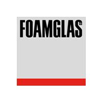 foamglas logo.jpg