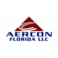 aercon logo.jpg
