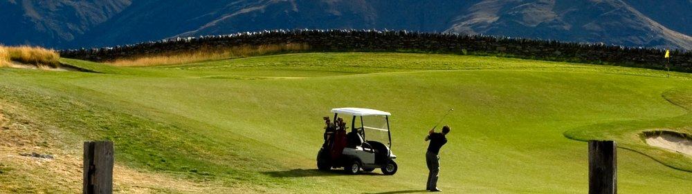 1600x450-golf-10.jpg