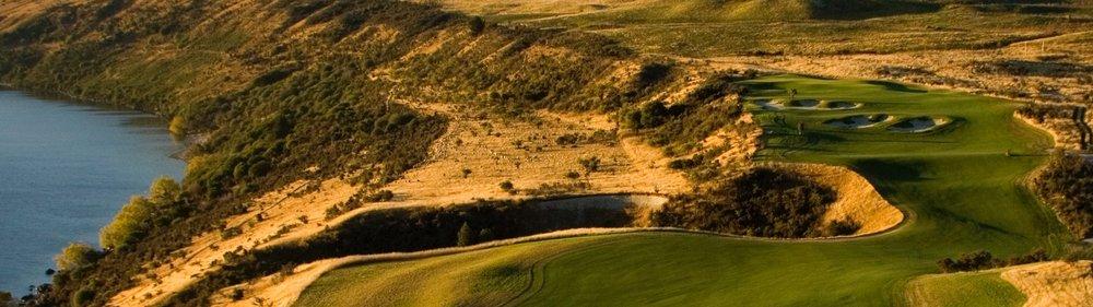 1600x450-golf-4.jpg