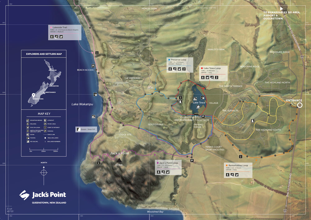 Jacks-Point-Trail-Map-preview.jpg