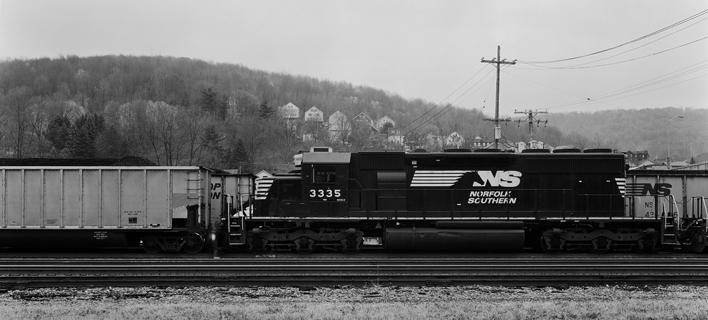 NS3335_EastConemaugh