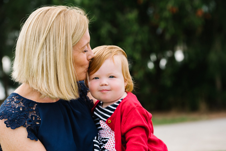 Family-Photographer-Sydney-H12.jpg