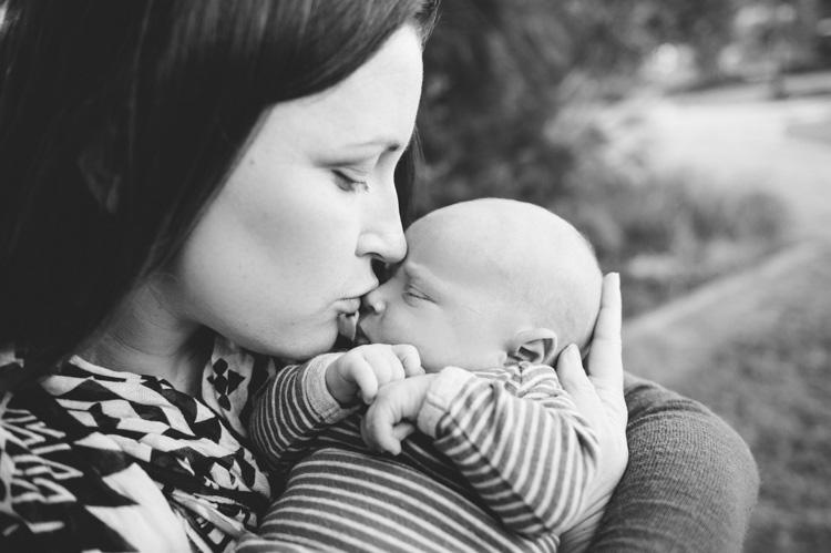 Family-Photographer-Sydney-zeke-3.jpg