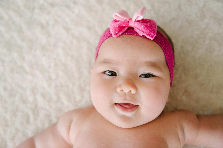 Baby-Photographer-Sydney-S5.jpg