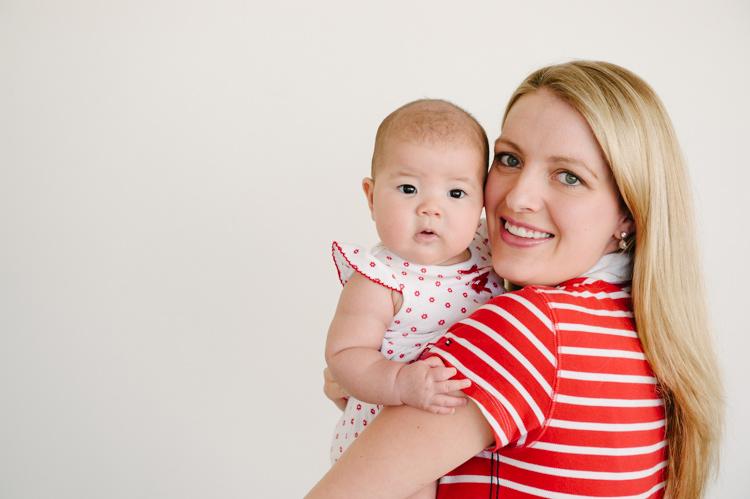 Baby-Photographer-Sydney-S11.jpg