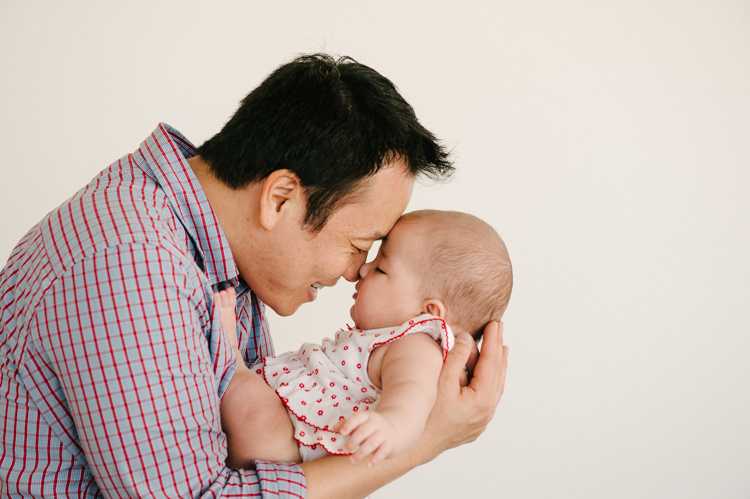 Baby-Photographer-Sydney-S14.jpg