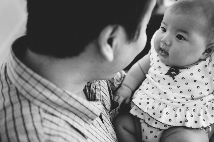 Baby-Photographer-Sydney-S15.jpg