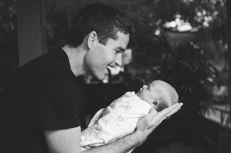 Newborn-photographer-Sydney-Lily-10.jpg
