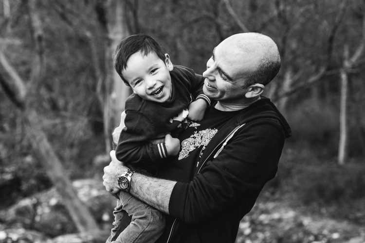 Family-Photographer-Sydney-OR-18.jpg