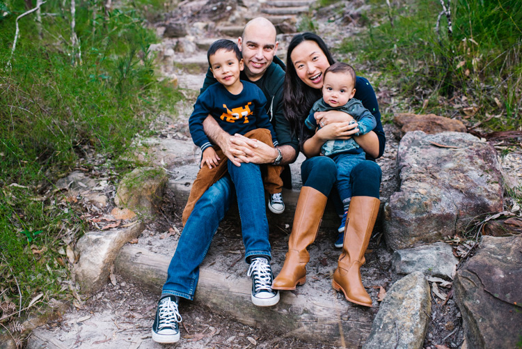 Family-Photographer-Sydney-OR-21.jpg