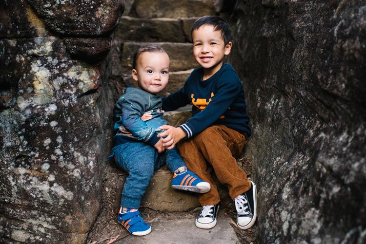 Family-Photographer-Sydney-OR-23.jpg