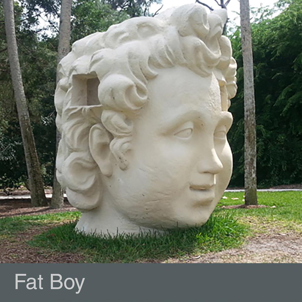 FatBoy_01.jpg