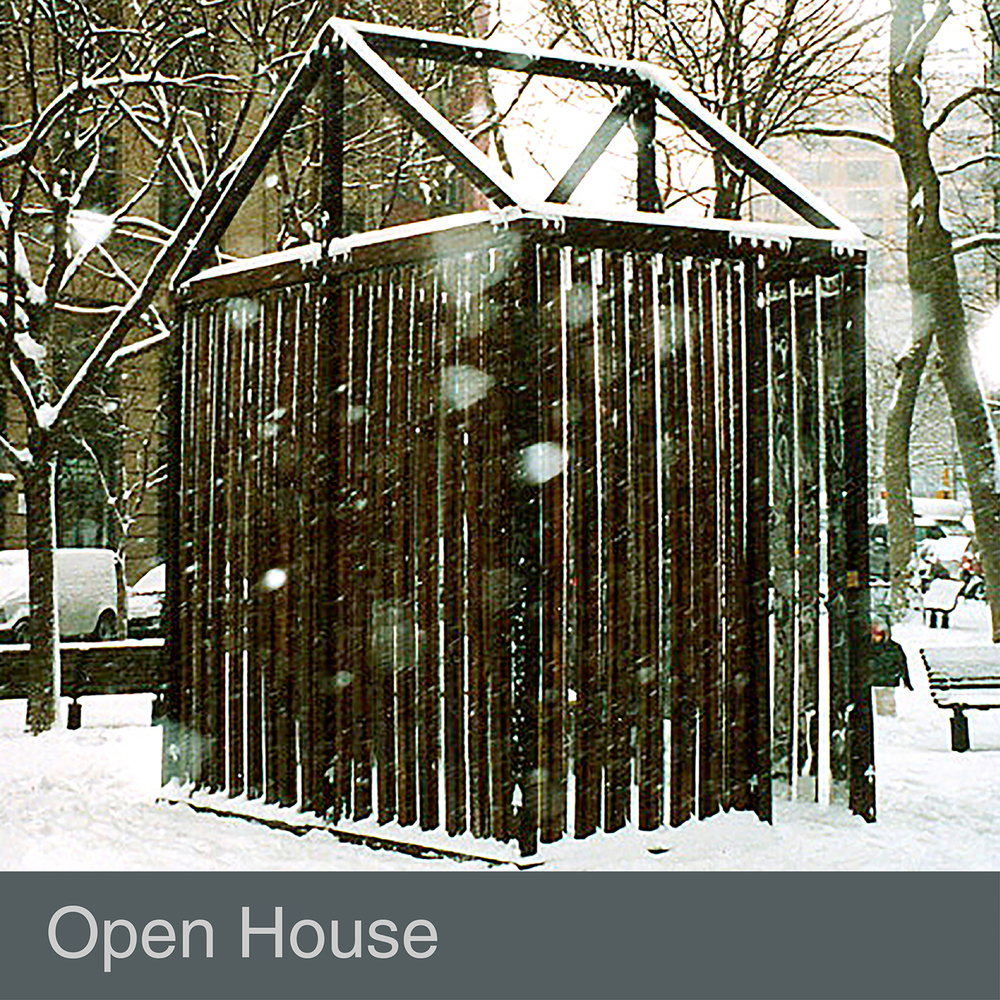 OpenHouse_01.jpg