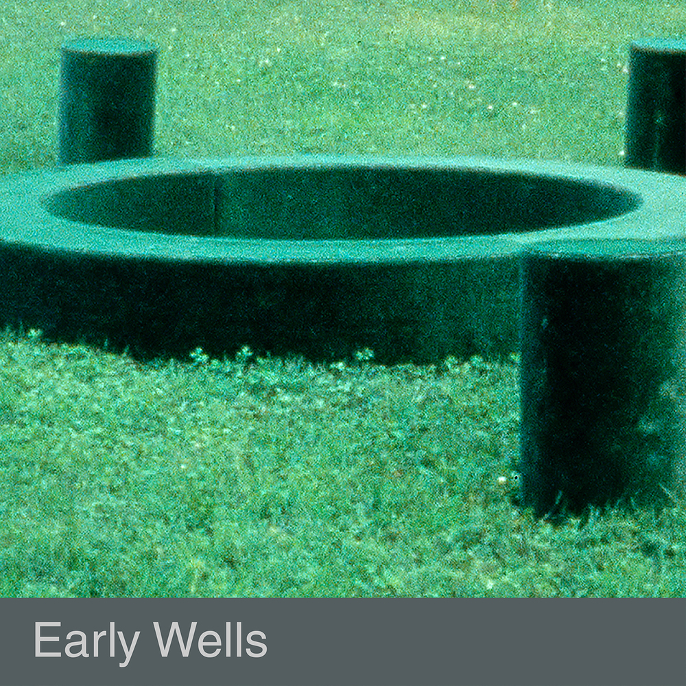 Early Wells.jpg