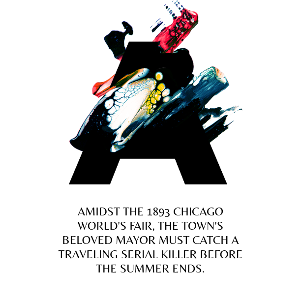 1893ChicagoWorldsFair.png