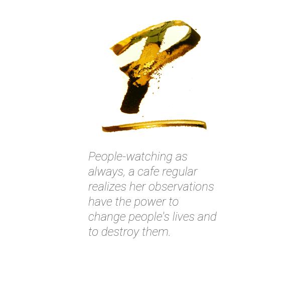 People-watchingasalways....png