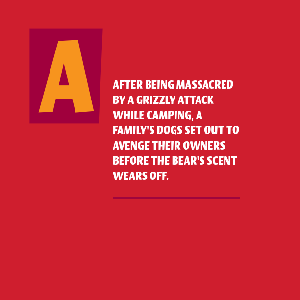 Grizzlyattack.png