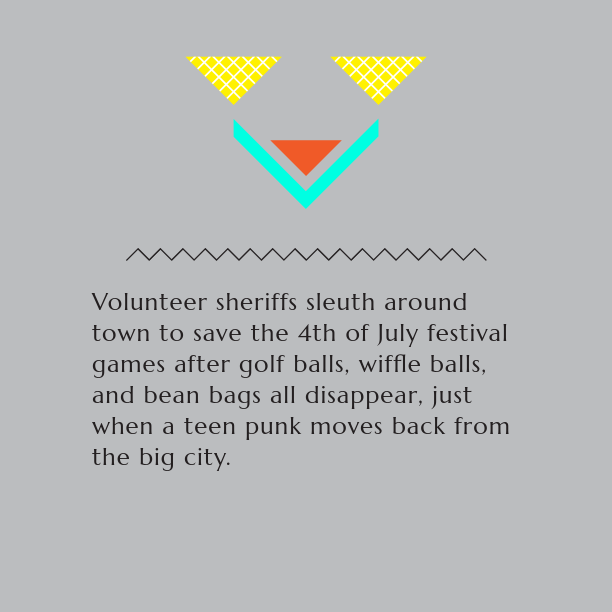 Volunteersheriffs....png