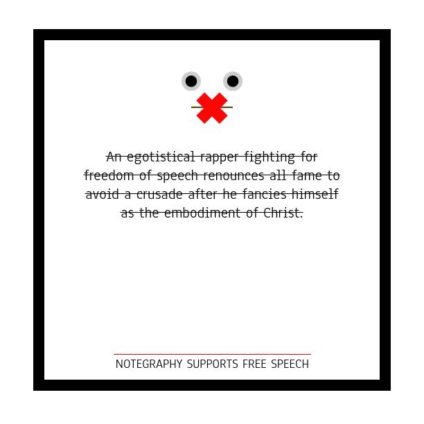Rappercrusade....png