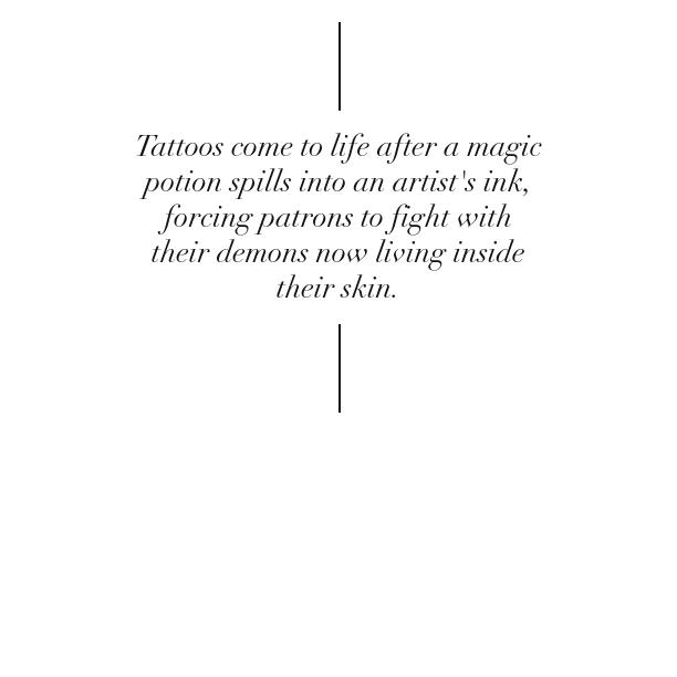 Tattooscometolife.png