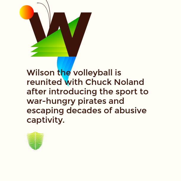 Wilsonthevolleyball.png
