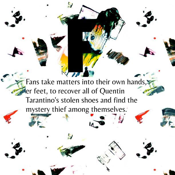 Fans.png