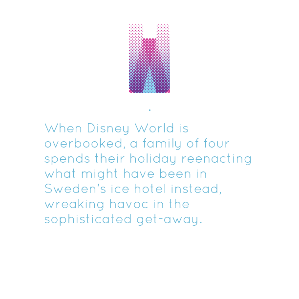 IceHotel.png